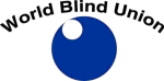 world-blind-union-member
